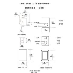 Wiring Diagram For Switch Wall Light Cessna Master 35