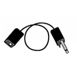 Radio Wiring Adapters, Radio, Free Engine Image For User
