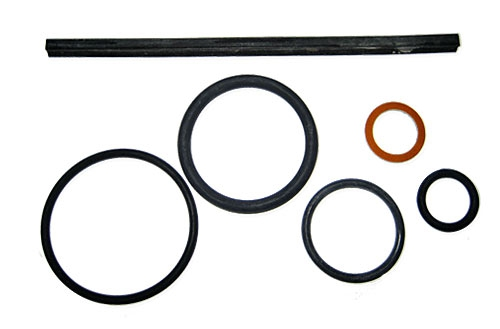 PIPER PA23 STRUT SEAL KIT from Aircraft Spruce Europe