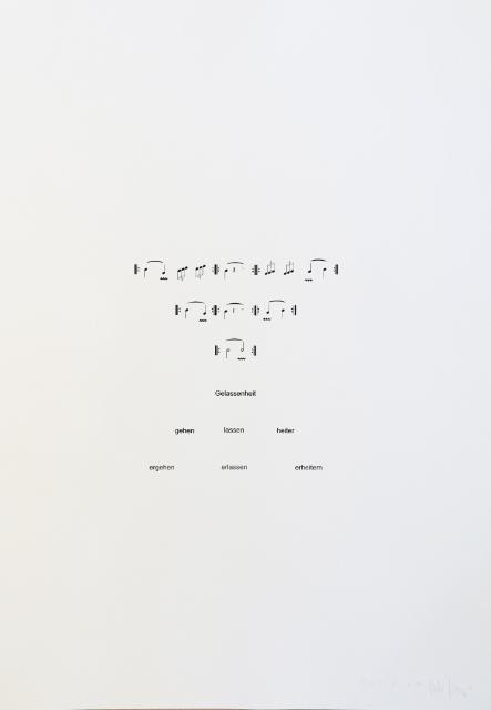 STEFAN GOMRINGER - computrgrafik/papier - 1/1 - 70x50cm - 2015