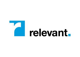 Relevant Solutions – Houston, TX
