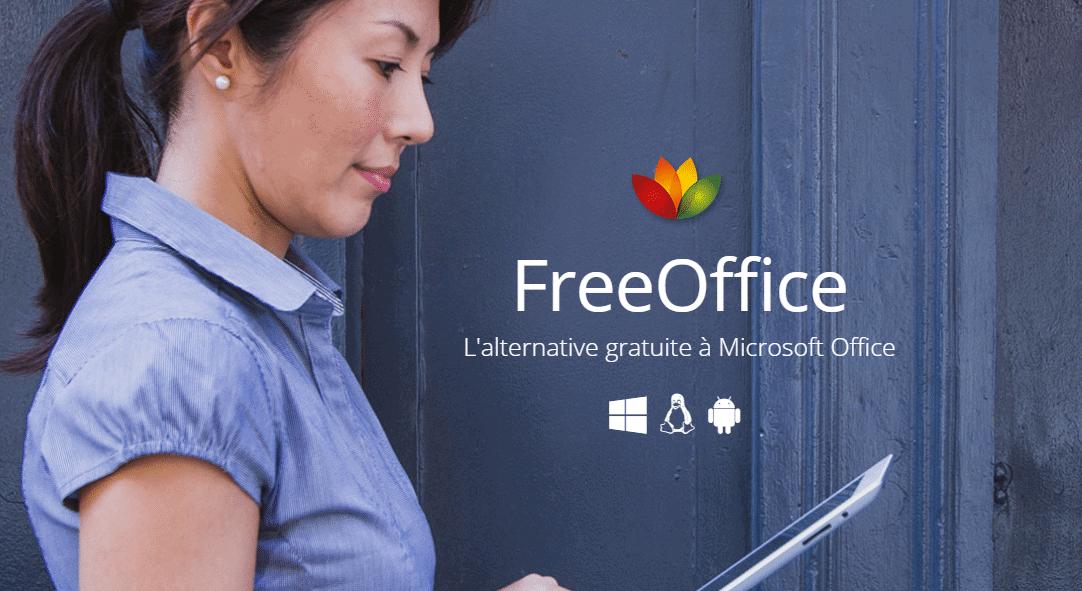 softmaker freeoffice une excellente compatibilite avec microsoft office et des fonctions professionnelles dans cette suite bureautique gratuite