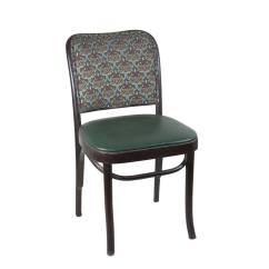 Veranda Chair Design Brown Leather Accent Chairs Fabric And Green Air Designs