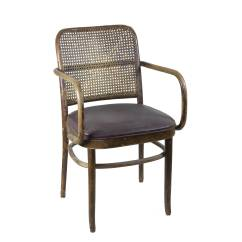 Veranda Chair Design Kitchen Table With Corner Bench And Chairs Perforated Burgandy Air Designs
