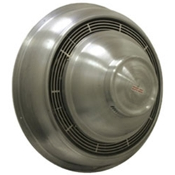 soler palau usa brand explosion proof model cwd direct drive centrifugal industrial wall exhaust fan general application cfm range 650 1 300
