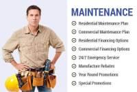 Air Doctor Inc | Furnace Repair in Middleboro | AC Repair ...