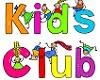 Kids-Club-logo