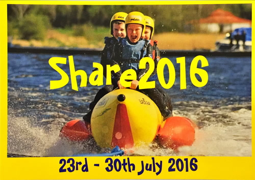 Share2016pic