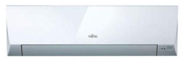 Aire Acondicionado Split Fujitsu ASY-Ui-LLCC