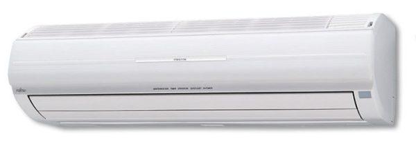 Aire acondicionado Split Inverter Fujitsu AWY-40-Ui-A