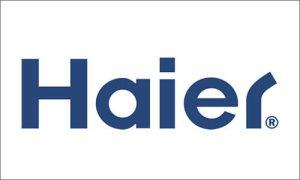 Servicio técnico aire acondicionado Haier