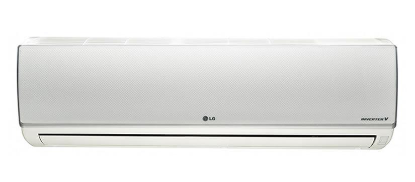 Comparativa de aires acondicionados cual es mejor for Mejores marcas de aire acondicionado