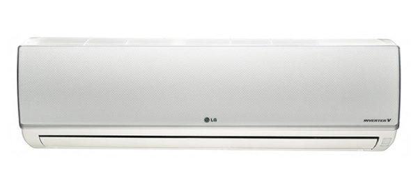 Aire acondicionado LG PRIVILEGE 12K