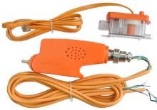 Bomba de condensados orange