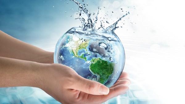 Ahorro agua calderas