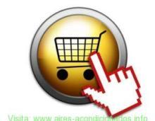 Comprar aire acondicionado en España