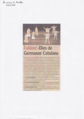 Prensa2008-3_small