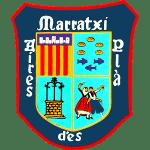 Aires des Pla de Marratxí