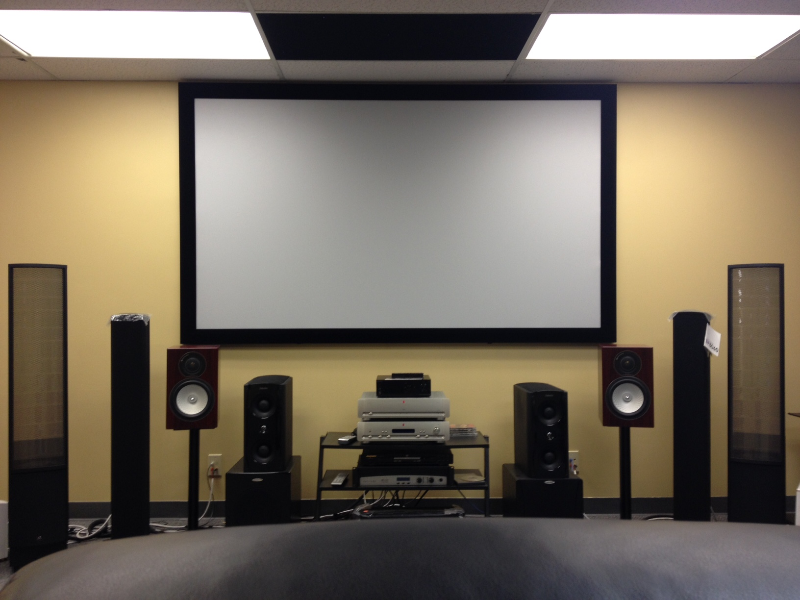 best home stereo system san diego stereos and home speakers