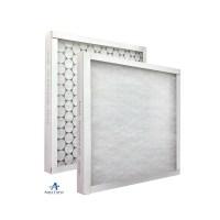 Fiberglass Air Filters