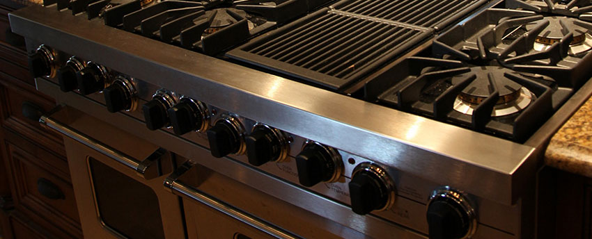 kitchen equipment used timers things to know about buying restaurant air express