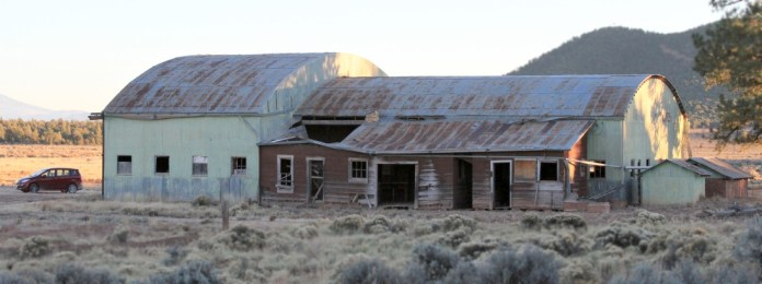 Abandoned Little Known Airfields Northern Arizona