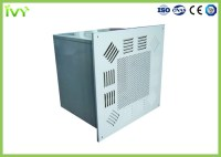 Compact Design Furnace Air Filter Box , Air Conditioner ...