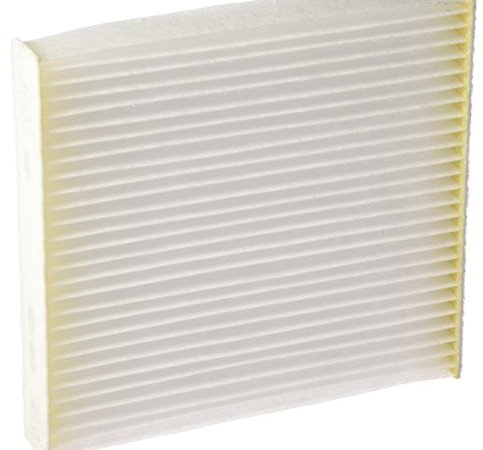 Toyota Oem Cabin Air Filter 87139 Yzz20 Air Filter Store