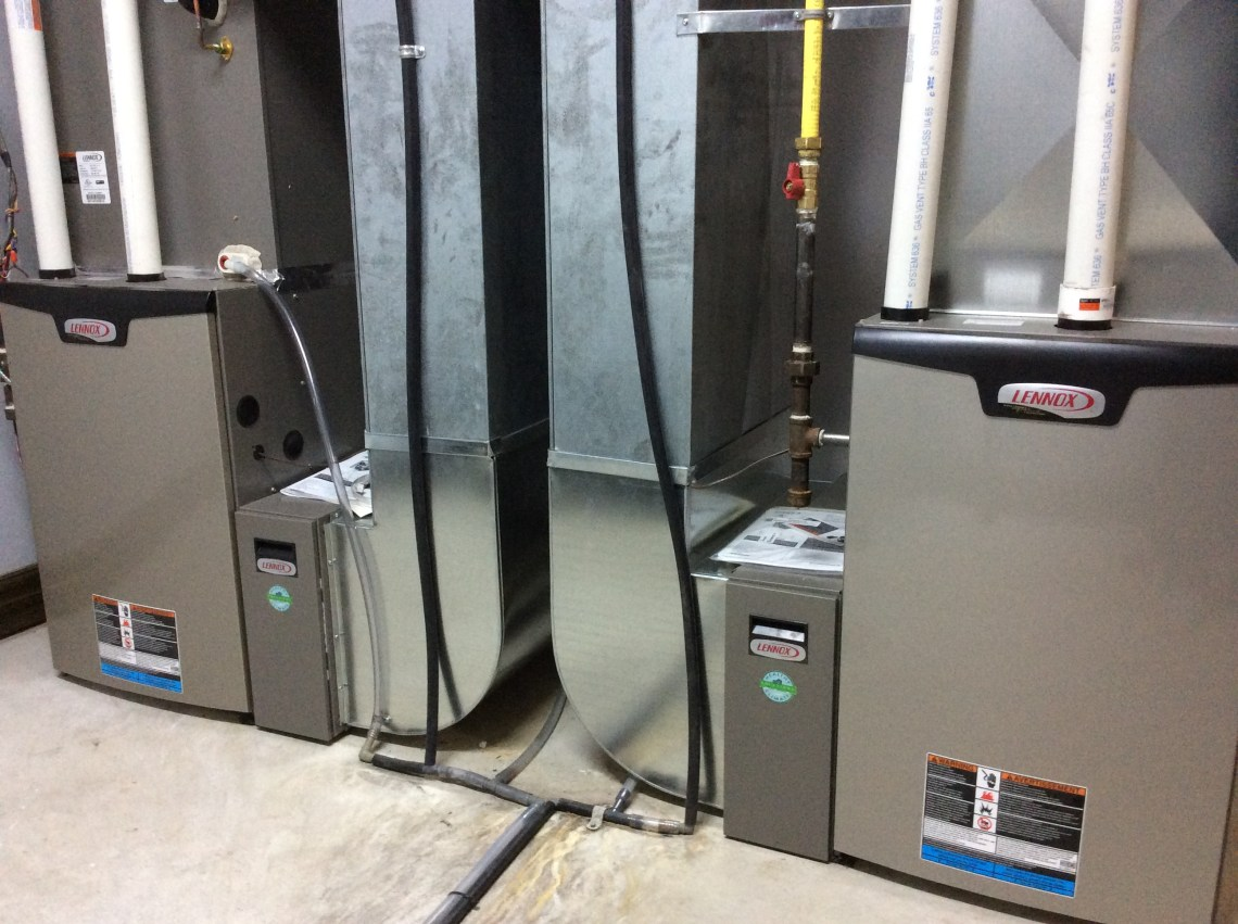 Image Result For Water Heater Service