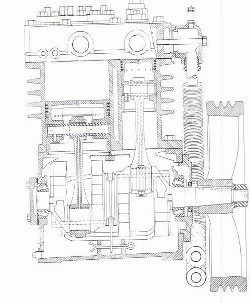 small resolution of air flo inc air compressor parts and supplies from ingersoll rand rh airfloinc com air compressor motor wiring diagram air compressor wiring diagram