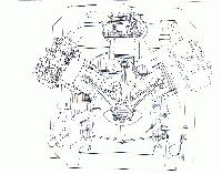 atlas copco mattei gardner denver gardner denver air