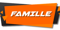 vols famille dans la soufflerie Normandie Airfly