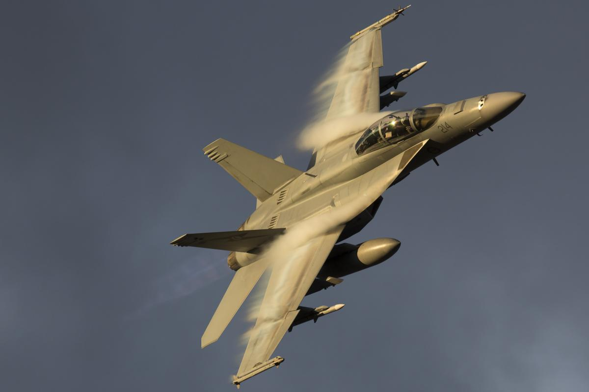 small resolution of f a 18f super hornet