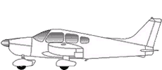 Aircraft Engine Baffles