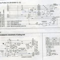 Travel Trailer Electric Brake Wiring Diagram Holley Oil Pressure Safety Switch Diagrams Get Free Image About