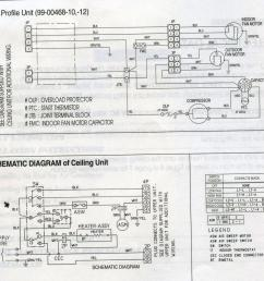 electric furnace wiring diagrams on carrier contactor wiring diagram [ 1024 x 932 Pixel ]