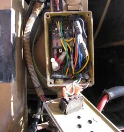 i have a kohler generator on a rv model 7cm21 rv have no fire going to plugs from coil have voltage going to coil the answered by a verified technician we  [ 768 x 1024 Pixel ]