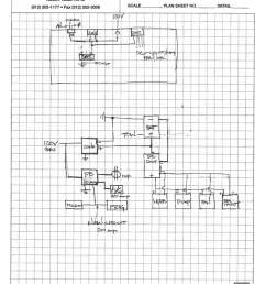 electrical system upgrade diagram airstream forums caravel schematics for ac dc electrical plumbing and gas lines [ 791 x 1024 Pixel ]