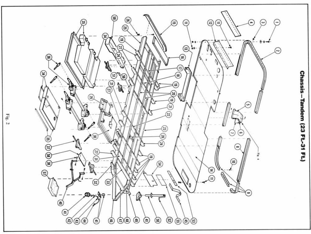 medium resolution of sovereign wiring diagram