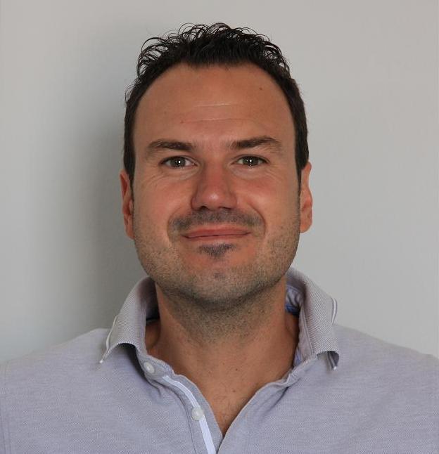 Davy Mathieu