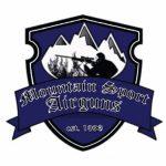 Group logo of MountainSport Airguns