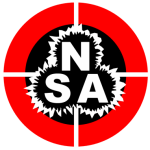 Group logo of Nielsen Specialty Ammo