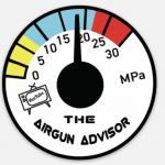Group logo of Airgun Advisor
