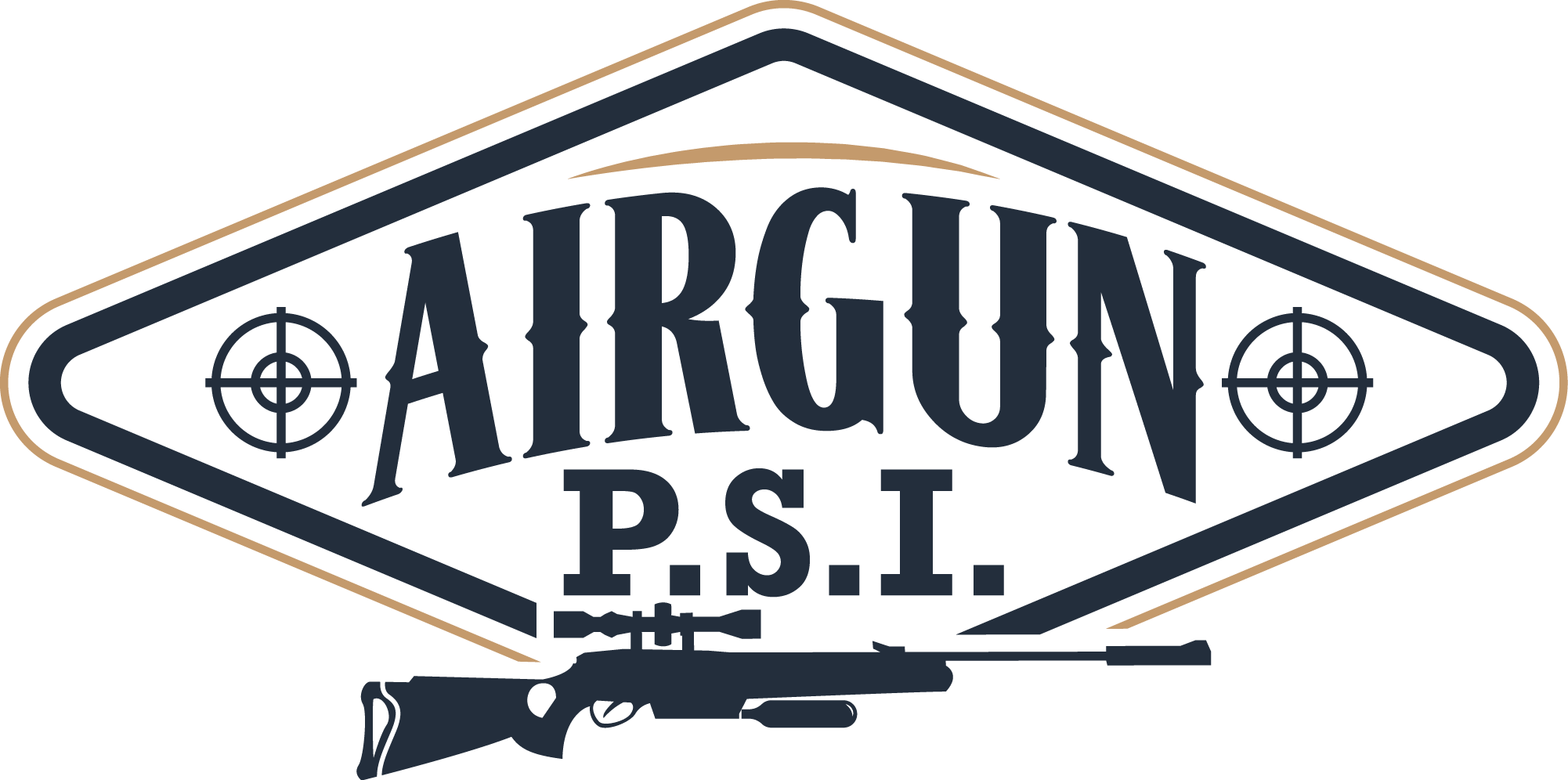 Airgun Reviews - Airgun Pro Shop Institute - Airgun P.S.I.
