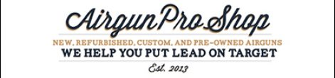 AirgunProShop