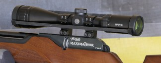 Walther Airguns