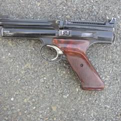 Daisy Bb Gun Model 25 Parts Diagram Chinese Cdi Box Wiring Powerline Air Rifle Free