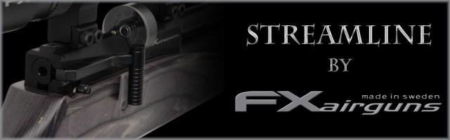 FX Streamline Ultimate Guide