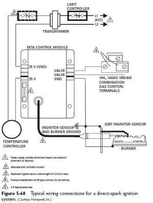 Dayton Heater Wiring Engine Wiring Diagram Images