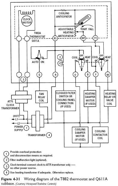 immersion heater wiring diagram 1998 jeep grand cherokee radio programmable thermostats | service & troubleshooting